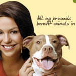 Rachael Ray Donates $775,000 to Pets in Need