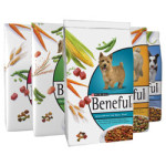 Purina Beneful FREE Sample At Walmart