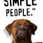 Free Pet Coupon – Alpo Dog Food