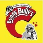 FREE Sample! Benny Bully's Pet Treats