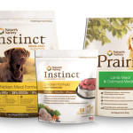 Free Pet Coupons – Nature's Variety