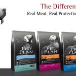 Free Pet Coupon – Purina Pro Plan