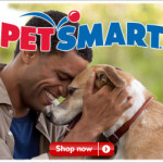 Petsmart Anniversary Sale – Up to 50% Off!