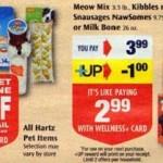 Free Dog Food – Kibbles n Bits