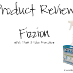 Product Review – Fizzion