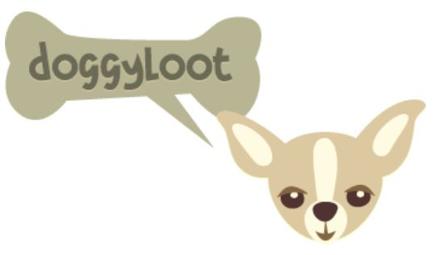 Coupon code dogsupplies.com