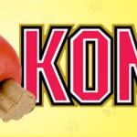 PetSimply: 40% off Kong Classic Toy Plus Shipping!