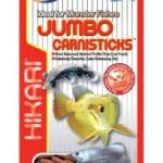 Free Sample: Hikari Tropical Fish Food