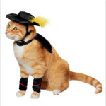 Petco.com Pet Halloween Costumes
