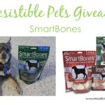 SmartBones Giveaway Winners!