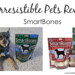 Review–SmartBones