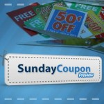 Sunday Paper Pet Coupon Preview May 6th, 2012