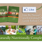 Free Pet Food from By Nature!