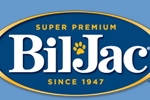 Pet Coupon – $3 Off Bil-Jac Dog Food