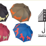 Doggyloot Deal {Stylish Dog or Cat Umbrella}