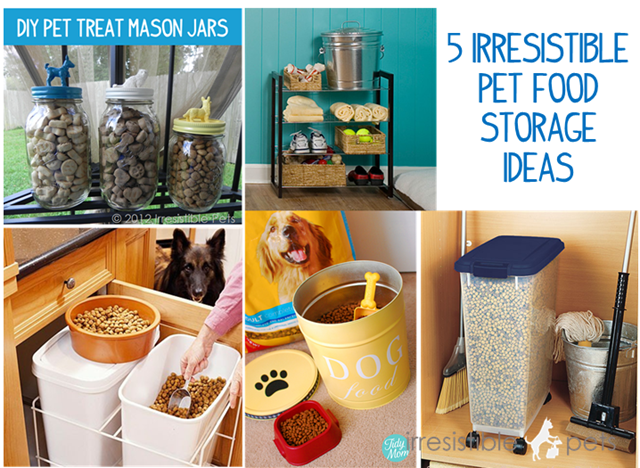5-Irresistible-Pet-Food-Storage-Ideas_thumb.png