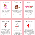 Valentine's Day Pet Safety Tips