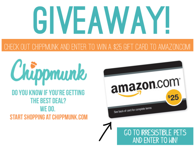 how to win an amazon giveaway