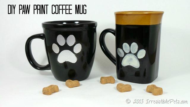DIY-Paw-Print-Coffee-Mug-Tutorial_thumb.jpg