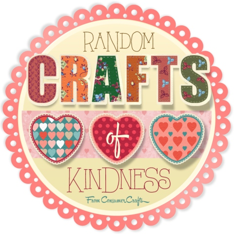 RandomCrafts