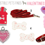 Irresistible Pets Finds for Valentine's Day