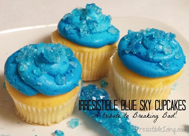 Breaking-Bad-Blue-Sky-Cupcakes-from-IrresistibleIcing.com_thumb