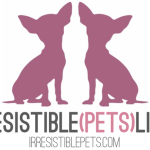 Irresistible Links {DIY Pet Projects & More!}