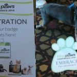 The Countdown to BlogPaws in Nashville!