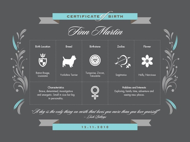 custom-dog-birth-certificate-posters-3 (1)