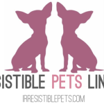Irresistible Pets Link Love {New Blog Design + Nose to Nose Awards, + More!}