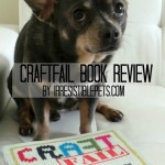 CraftFail-Book-Review-by-Irresistible-Pets.jpg