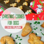 Christmas-Cookies-for-Dogs-by-IrresistiblePets.com_.jpg