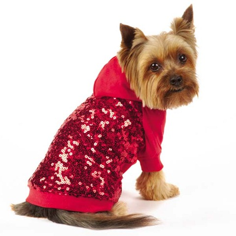 love-me-sequin-dog-pullovereast-side-collection-red-1
