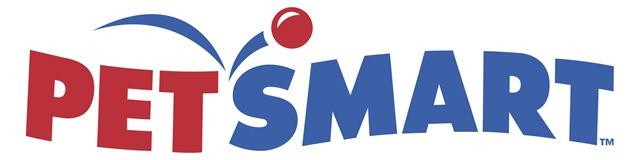 PetSmart-Logo_thumb.jpg