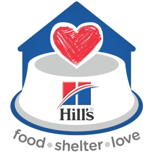 Hill's-Food-Shelter-Love