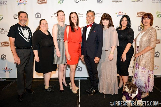 BlogPaws Team