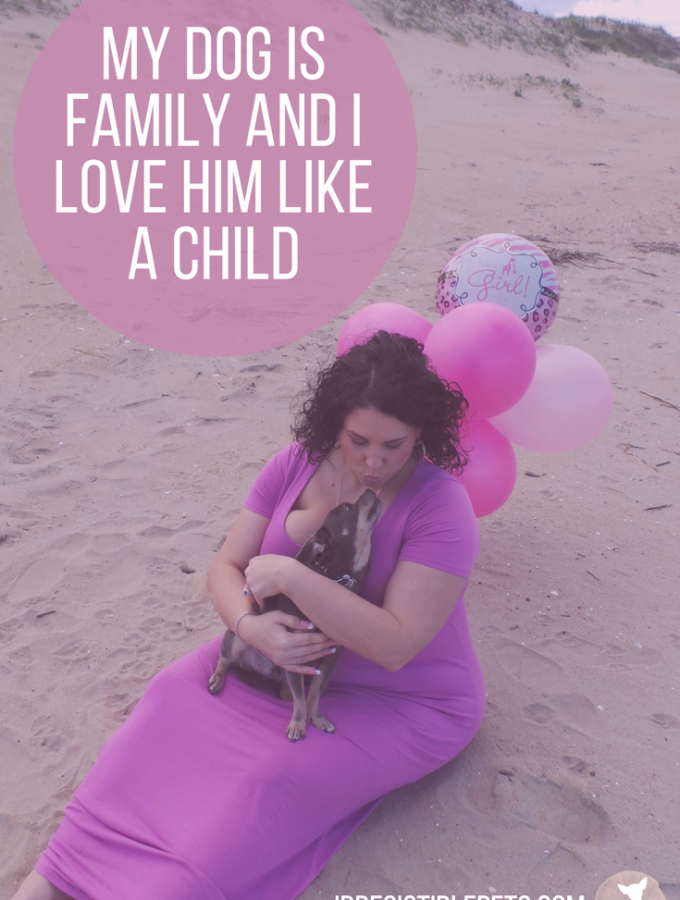my-dog-is-family-and-i-love-him-like-a-child-read-more-at-irresistiblepets-com