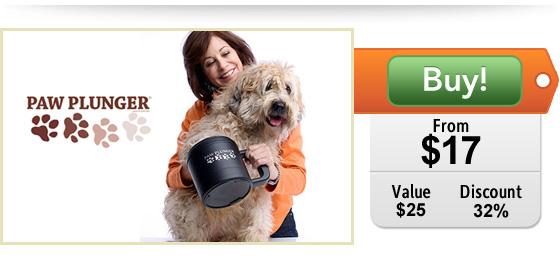 daily_pet_deals