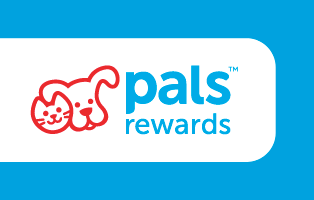· Petco pals rewards I need help. Discussion in 'Grooming & General yep the number was under the bar code on my card and I finally got to link the petco account with my pals rewards card thanks everybody Nov 11, # tightlacedboots TCS Member Kitten. 14 Nov 6, Forgive me if I shouldn't post to a thread that is months old but it is about Pals Rewards. Do you know how .