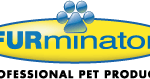 $7 Off ANY Furminator Tool from Petco (Online and In-Stores!)