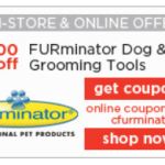 PETCO Coupons – Online and In-Store