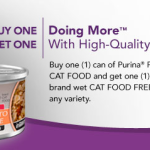 printable_pet_coupons