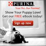 Printable Pet Coupon – $1.50 off one carton Purina Moist & Meaty Dog Food