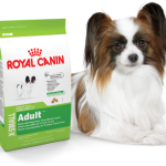 CLOSED: Giveaway–Doggy Day Spa Gift Pack from Royal Canin
