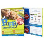 PetSmart 25th Anniversary Sale + More Irresistible Pet Savings