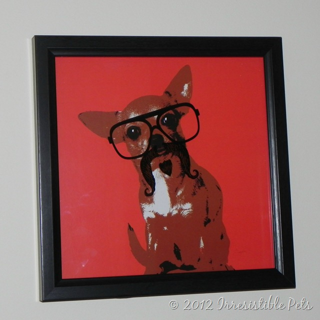 target_chihuahua_painting