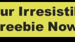 Irresistible Pet Freebie! Alpo Real Dogs of America Membership Kit