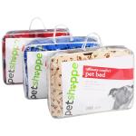 Walgreens $9.99 Sale on Select Pet Shoppe Dog Beds, Food and Treats!