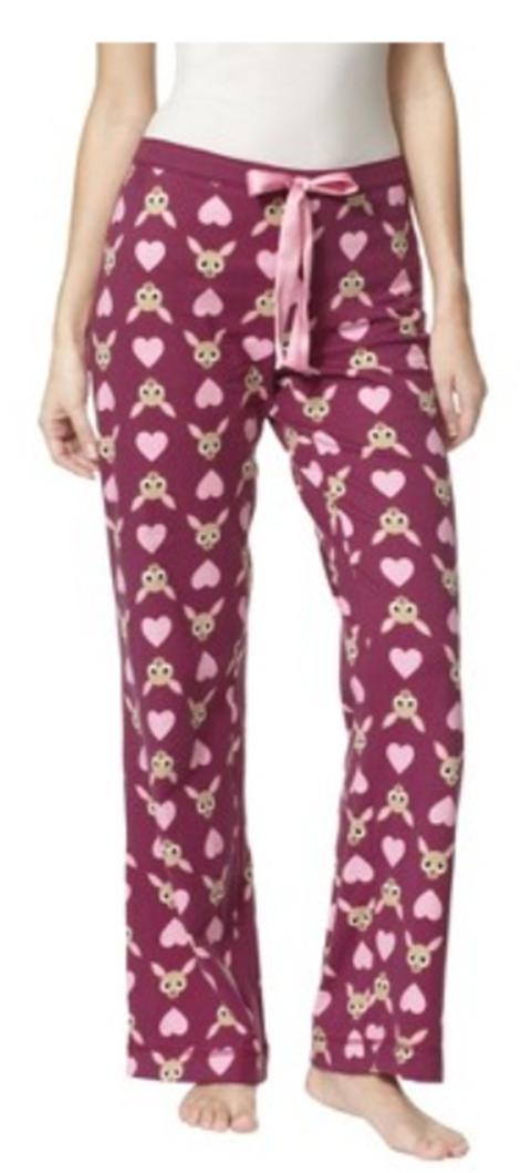 Beverly Hills Chihuahua 3 - Pajamas