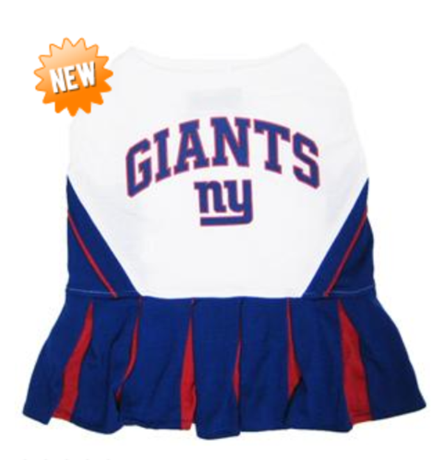 Irresistible Finds - Football Season Cheerleader